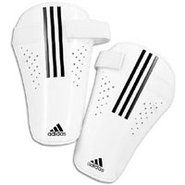 11Lite Guard - White/Black