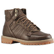 Skyboot - Mens - Brown