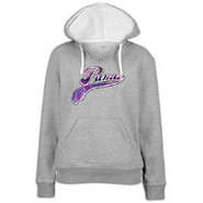 Soccer Training Graphic Hoodie - Womens - Athletic