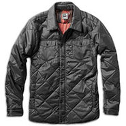 Projector Jacket - Mens - Black