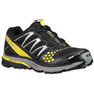 XR Crossmax Guidance CS - Mens - Black/Canary Yell