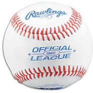 Official League Baseball RNFC