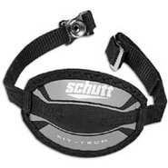 Schutt 