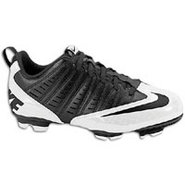 Vapor Strike 2 TD - Boys Grade School - Black/Blac