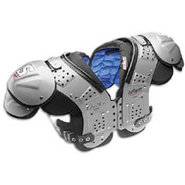 XV Flex All Purpose Shoulder Pad - Mens