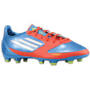 F30 TRX FG Synthetic - Mens - Prime Blue/White/Cor