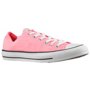 All Star Ox - Mens - Neon Pink