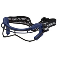 Illusion Lax Goggle - Womens - Navy