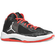 Jordan 