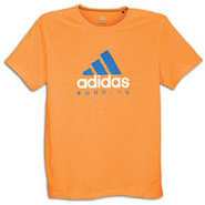 Sequentials Run T-Shirt - Mens - Bright Gold/Dark