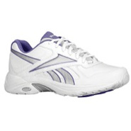 DMX Max Mania - Womens - White/Galatic Purple/Pure