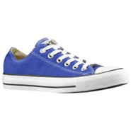 All Star Ox - Mens - Deep Ultramarine