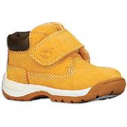 Timber Tykes - Boys Toddler - Wheat