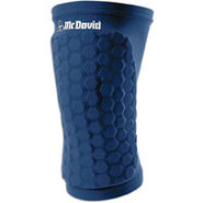 HexPad Elbow/Knee Pad - Navy