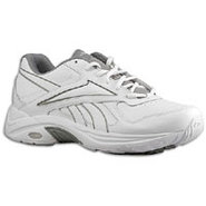 DMX Max Mania - Mens - White/Flat Grey/Tin Grey