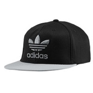 Phoenix 210 Fitted Cap - Mens - Black/Tech Grey
