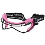 Illusion Lax Goggle - Womens - Pink