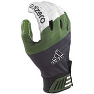 AdiZero Smoke Receiver Glove - Mens - Black/Forest