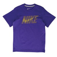 EF8 Novelty Swoosh T-Shirt - Boys Grade School - C