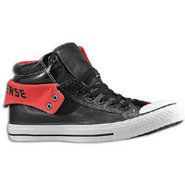 PC Primo Le - Mens - Black/Red