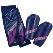 F50 Pro Lite Guard - Dark Blue/Vivid Pink/White