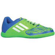 Freefootball Speedkick - Mens - Green Zest/Running