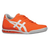 Ultimate 81 - Womens - Neon Orange/White