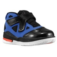 Melo M9 - Boys Toddler - Game Royal/White/Black/Te