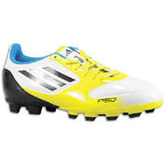 F5 TRX FG Synthetic - Boys Grade School - Running