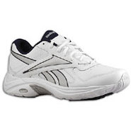 DMX Max Mania - Mens - White/Blue Cadet/Tin Grey/P