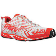 Road-X 233 - Mens - Red/White