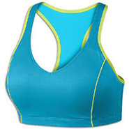 Vixen High-Impact C/D Sports Bra - Womens - Blizza