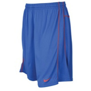 Libretto Short - Mens - Royal/Pimento