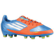 F30 TRX FG Synthetic - Boys Grade School - Prime B