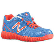 2750 - Boys Grade School - Blue/Red