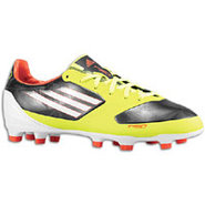 F30 TRX FG Synthetic - Boys Grade School - Phantom