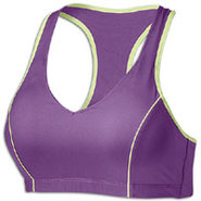Vixen High-Impact A/B Sports Bra - Womens - Twilig