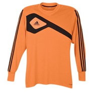 Assita Climacool Goalkeeping Jersey - Mens - Warni