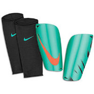 Mercurial Lite Shinguard - Atomic Teal/Dark Atomic