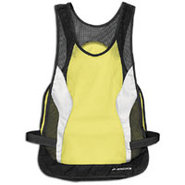 Nightlife Reflective Vest - Nightlife