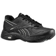 DMX Max Mania - Mens - Black/Flat Grey