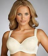 Dream Tisha Trellis Full Fit Underwire Bra