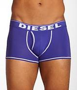 Fresh and Bright Trunk Underwear