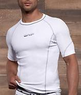 Grip Short Sleeve T-Shirt Activewear