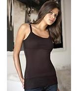 Original Tank  Shapewear