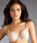 Sublime Spacer Convertible Bra