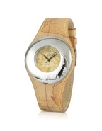 Alviero Martini Watch Repair Specialists - Watch Repairs USA