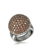 . 