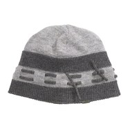 Horny Toad Dulcet Band Beanie Hat - Wool-Cashmere 