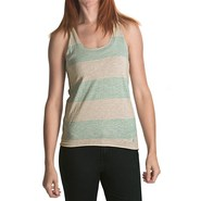 Volcom Moclov Hi-Low Twist Tank Top (For Women)